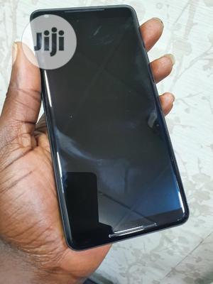 Google Pixel 2 XL 64 GB Black | Mobile Phones for sale in Lagos State, Ikeja
