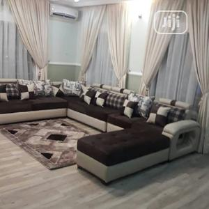 Classic Modern Sofa | Furniture for sale in Lagos State, Ajah