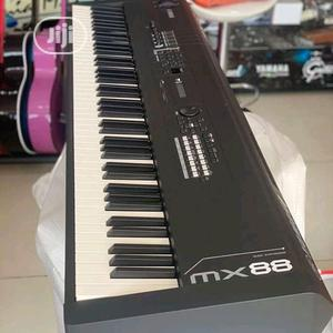 All Types of Musical Instruments | Musical Instruments & Gear for sale in Lagos State, Ojo