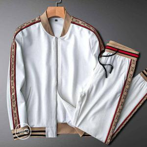 Gucci Tracks | Clothing for sale in Lagos State, Lekki