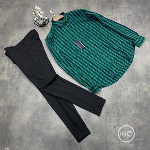 Shirt & Trouser Designs | Clothing for sale in Lagos State, Lagos Island (Eko)