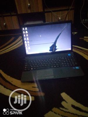 Laptop Samsung Chromebook 3 11 4GB Intel 250GB | Laptops & Computers for sale in Akwa Ibom State, Ikot Ekpene