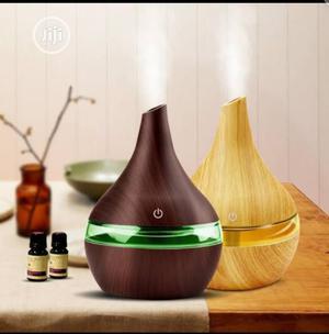 Humidifier | Home Appliances for sale in Lagos State, Lagos Island (Eko)