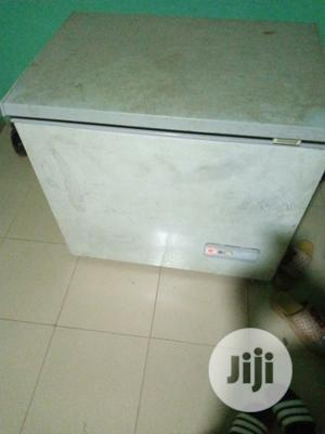 Chest Freezer   Kitchen Appliances for sale in Edo State, Benin City