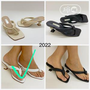Designers Hill Shoe | Shoes for sale in Lagos State, Lagos Island (Eko)