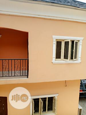 Sweet Semi Detached Duplex To Let   Houses & Apartments For Rent for sale in Lekki, Chevron