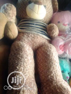 Children and Adult Teddy Bear | Toys for sale in Lagos State, Ikotun/Igando