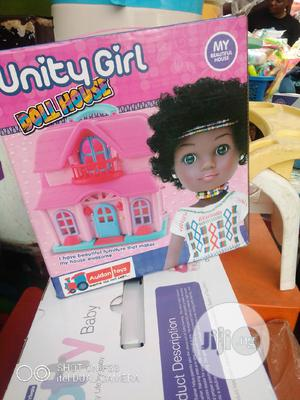 Children Doll House | Toys for sale in Lagos State, Magodo
