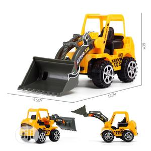 Toy Tractor Car   Toys for sale in Lagos State, Ajah