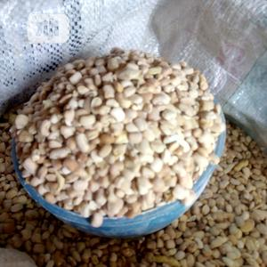 Fresh Clean Oloyin Beans   Meals & Drinks for sale in Oyo State, Ibadan