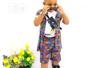 Gucci Tracks | Children's Clothing for sale in Lagos State, Yaba
