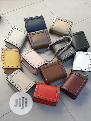 Ladies Shoulder Bag   Bags for sale in Kwara State, Ilorin South