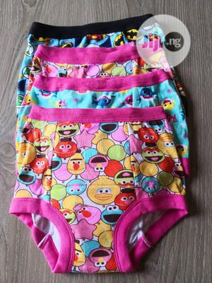 3in1 Kids Unisex Character Pants | Children's Clothing for sale in Lagos State, Apapa