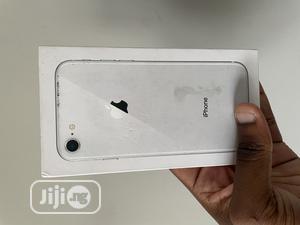 Apple iPhone 8 64 GB Black | Mobile Phones for sale in Lagos State, Ajah