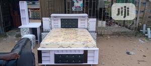 Set Of Bed | Furniture for sale in Delta State, Warri