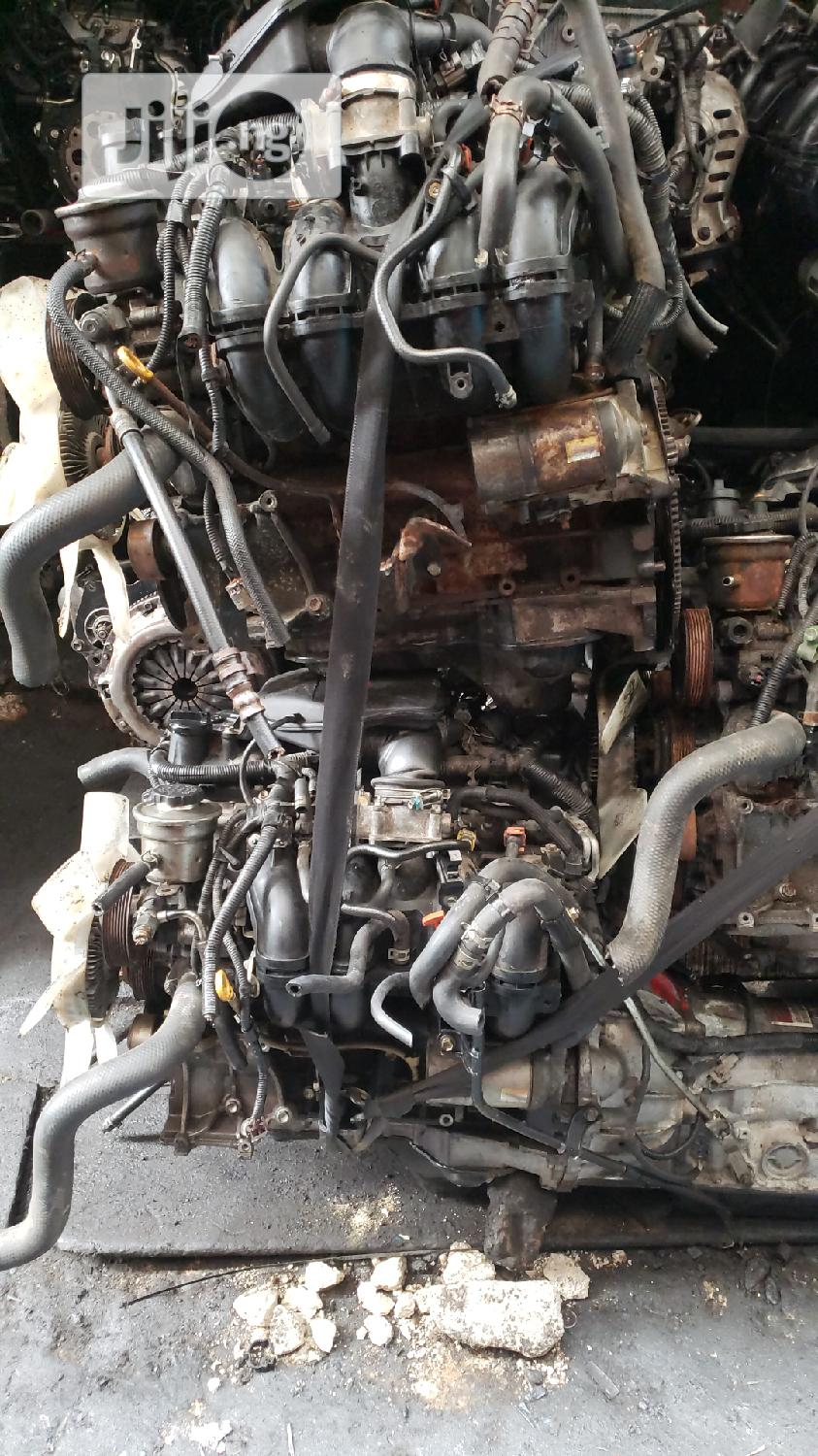 Archive: Dell in All Toyota Engine Hilux2tr