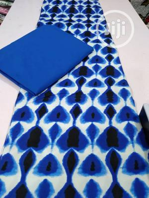 Ankara Fabrics   Clothing for sale in Rivers State, Port-Harcourt