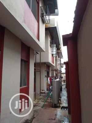 Sale 5 Bedroom Duplex and 2 Units of 3 Bedroom Flats BQ | Houses & Apartments For Sale for sale in Gbagada, Medina