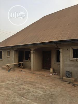 2bedroom Flat | Houses & Apartments For Rent for sale in Ondo State, Akure