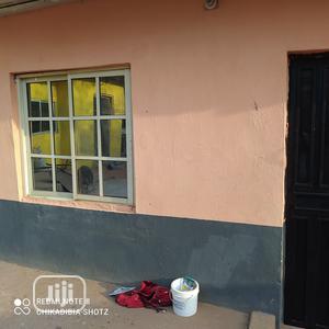 Clean One Bedroom Flat at Trans-Ekulu | Houses & Apartments For Rent for sale in Enugu State, Enugu