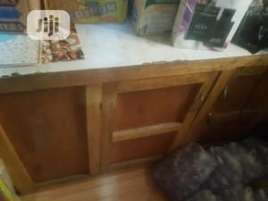 Very Good Multiple Cabinets   Furniture for sale in Lagos State, Kosofe