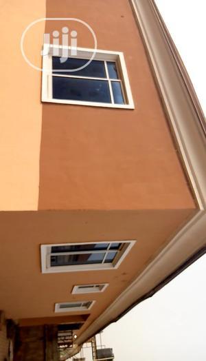 2bd Semi Detached Bungalow at Abacha Road,Cedar Villa Estate   Houses & Apartments For Sale for sale in Nasarawa State, Karu-Nasarawa