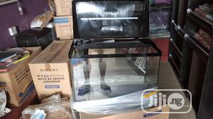 Aquarium Tank | Fish for sale in Lagos State, Surulere