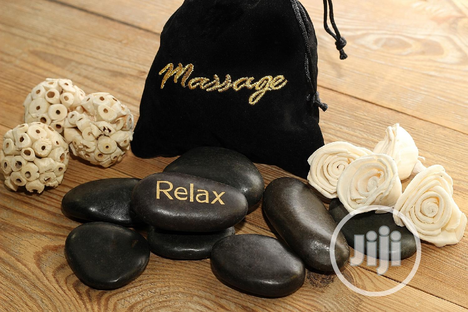Massage Therapist - Home Service | Health & Beauty Services for sale in Jos, Plateau State, Nigeria