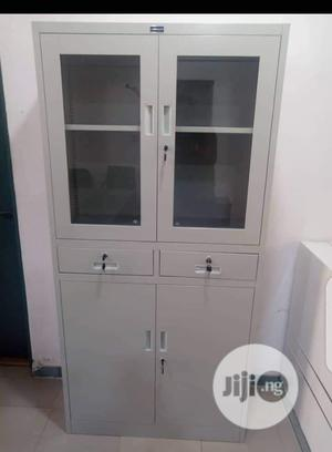 Book Shelves   Furniture for sale in Lagos State, Ojo