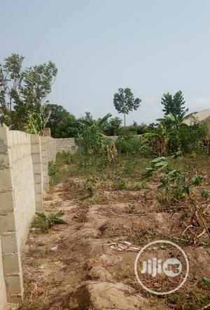 Full Plot of Land for Sale | Land & Plots For Sale for sale in Ikorodu, Igbogbo