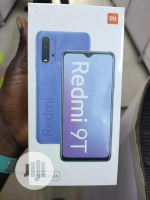New Xiaomi Redmi 9T 128 GB Other | Mobile Phones for sale in Lagos State, Ikeja