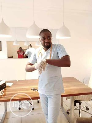 Vet Doctor | Pet Services for sale in Lagos State, Ajah