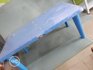 Children Table   Children's Furniture for sale in Lagos State, Ojo