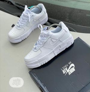 Nike Unisex Sneakers   Shoes for sale in Lagos State, Lagos Island (Eko)