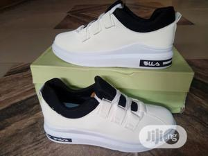 Sneakers Canvas   Shoes for sale in Lagos State, Ikeja