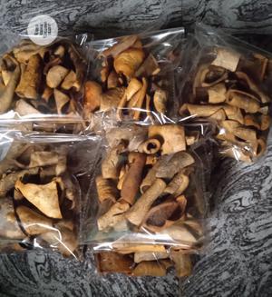 Dried Fried Cow Skin (Ponmo) | Meals & Drinks for sale in Lagos State, Ikorodu