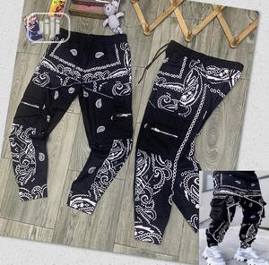 Original Vintage Joggers Now Available In Store   Clothing for sale in Lagos State, Lagos Island (Eko)