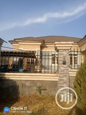 Three Bedroom Bungalow With BQ For Sale | Houses & Apartments For Sale for sale in Abuja (FCT) State, Gwarinpa