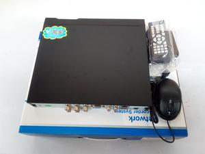 4ch Winpossee DVR | Security & Surveillance for sale in Edo State, Benin City