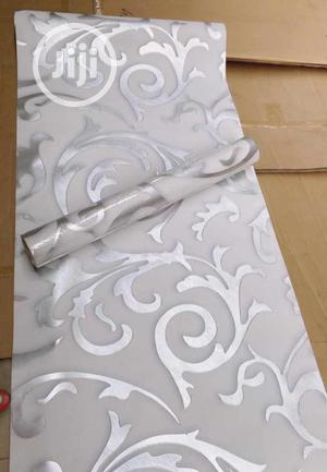 Order Wallpaper | Home Accessories for sale in Lagos State, Orile