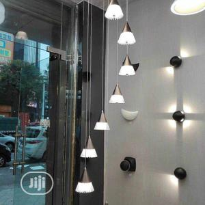 Chandelier | Home Accessories for sale in Lagos State, Lagos Island (Eko)