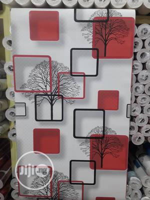 Order 3D Wallpaper | Home Accessories for sale in Lagos State, Orile