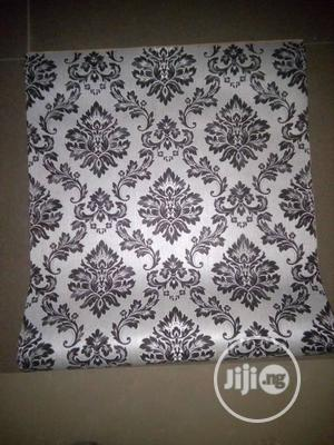 Order Wallpapers | Home Accessories for sale in Lagos State, Orile