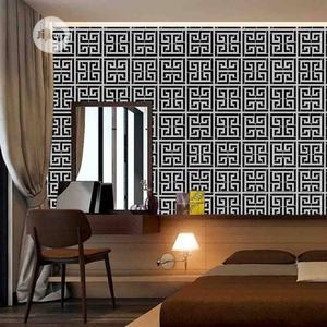 Order Wall Paper | Home Accessories for sale in Lagos State, Orile