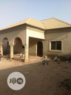 Certicate Of Occupancy Bedroom Bungalow | Houses & Apartments For Sale for sale in Abuja (FCT) State, Gwarinpa