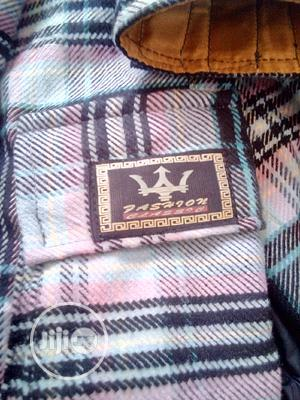 Hoody And Joggers   Clothing for sale in Plateau State, Jos
