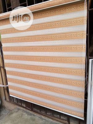 Beautiful Day and Night Window Blinds   Home Accessories for sale in Lagos State, Amuwo-Odofin
