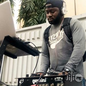 Professional DJ Services And Training   DJ & Entertainment Services for sale in Lagos State, Yaba