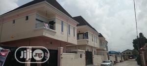 3 Bedroom Duplex at Thomas Estate | Houses & Apartments For Sale for sale in Ajah, Thomas Estate