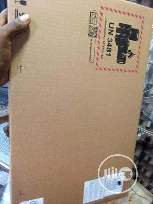 New Laptop HP Pavilion 14 4GB Intel Core I3 HDD 1T | Laptops & Computers for sale in Lagos State, Ikeja